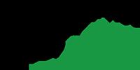Möbeltischlerei Sieg Logo